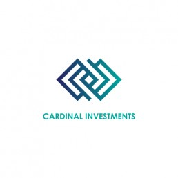 Cardinal Investments