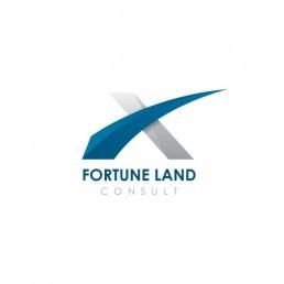Fortune Land Consult