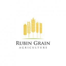 Rubin Grain