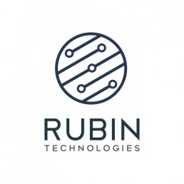 Rubin Tech