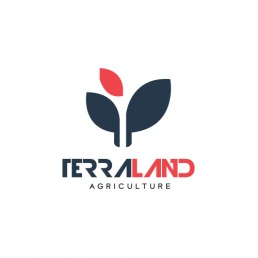 Terraland Agriculture
